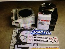 YAMAHA WR250F WISECO 290CC 83mm BIG BORE CYLINDER KIT WR250F 01-2014