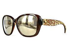 RALPH RalphLauren Sonnenbrille/Sunglasses RA5182 1263/5A 57[]15 135 3N//194 (33)