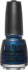 China Glaze Nail Polish Lacquer 0.5 oz - Don't Get Elfed Up 82765