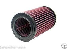 KN AIR FILTER (E-9251) FOR NISSAN TERRANO II R20 3.0D 2002 - 2003