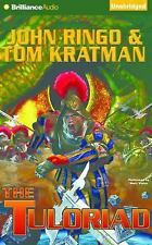 Legacy of the Aldenata: The Tuloriad 12 by John Ringo and Tom Kratman (2015,...