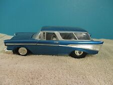 1/24 LOOSE RACING CHAMPIONS CHEVROLET NOMAD
