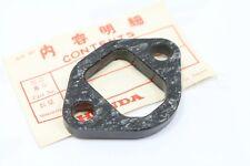 Honda GL 1000 1100 Goldwing Dichtung Distanz Benzinpumpe Original Neu