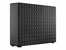 Seagate Expansion 5TB Desktop External Hard Drive USB 3.0 STEB5000100 - NEW!