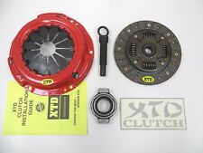 XTD® STAGE 1 CLUTCH KIT fits for 200SX 1600 NX PULSAR SENTRA 1.6L SOHC DOHC