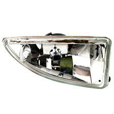 Ford Focus Mk1 1998-2005 - Astrum OS Drivers Side Front Fog Lamp / Fog Light