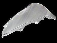 2009-2014 09 10 11 12 13 14 Yamaha YZF-R1 Windscreen/Windshield