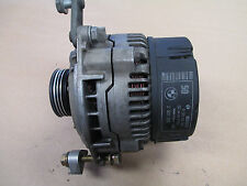 BMW  R1100RS R1100RT R1100R R1100GS alternator