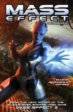 Redemption Vol. 1 by John Jackson Miller and Mac Walters (2010, Paperback)