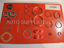 Ford Escort Fiesta Granada Sierra Power Steering Rack Seal Kit TRW [1040410417]