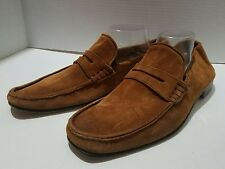 Wall+Water Loafer, Size 10.5 Made In Italy!!!