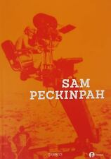 NEW - Sam Peckinpah