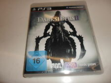 PLAYSTATION 3 PS 3 DARKSIDERS II - [PLAYSTATION 3]