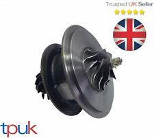 Ford Transit Connect 1.8TDCI 90HP GT1544Z 706499 Turbocharger cartridge CHRA