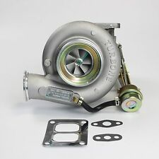 HX40W 3538215 Super Drag Dodge Ram Commins Diesel 6CTAA Engine Turbo Charger