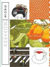 A Year in Japan, Williamson, Kate T., Good Book