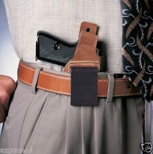 Galco Waistband Holster Browning,  Beretta 84/85 F, Right Hand #WB206