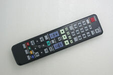 Genuine Remote Controls for Samsung HT-D5300/ZA HT-D5300N HT-D5300N Home Theater