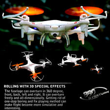 Skytech M62 Drone Mini PHANTOM Holy RC Aircraft Quadcopter Syma UFO JJRC Cheerso