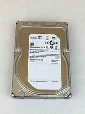 Seagate Constellation ST33000650NS 3TB 7200 RPM SATA ES 6.0Gb/s disco duro de 3.5""