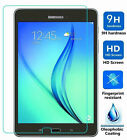 Tempered Glass LCD Screen Protector For Samsung Galaxy Tab E 8