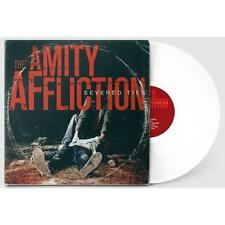 The Amity Affliction - Severed Ties (2016) Vinyl LP NEW  *Release 16th December*