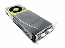 XFX GX-280N-ZDF9 Nvidia GeForce GTX 280 1GB PCI-E Video Card | PCI - E 2.0