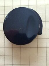 Vauxhall/Opel Vectra B Front Tow Hook Eye Cover Cap Blue - C112