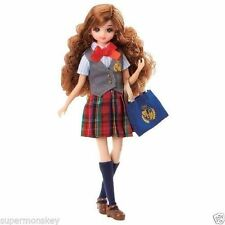 TAKARA TOMY JAPAN LICCA DOLL VICKY SCHOOL UNIFORM VI45646