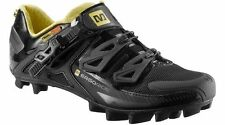 Mavic Fury XC Shoe Size 8