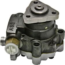 New Power Steering Pump Land Rover Discovery 2004 2003 2002 2001 2000 99 1999