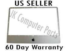 "Apple iMac 24"" A1225 2007/2008 Front Case Shell"