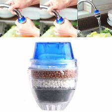Tap Water Clean Purifier Faucet Filter Home Household Cartridge Kitchen Tool New