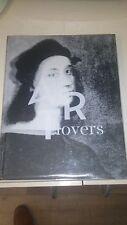 Art Lovers : Histoires d'art dans la collection Pinault