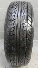 (1) UNIROYAL TIGER PAW TIRE 215/65R17 99T 8/32 TREAD 215 65 17 #212
