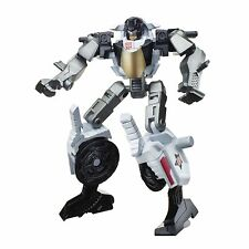 Transformers Generations Combiner Wars Legends Class Protectobot GROOVE (B1797)