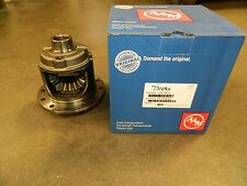 FORD 10.25 DIFFERENTIAL POSI TRAC CASE ASSEMBLY  73109X Dana Spicer 1987-1998