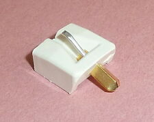 Stylus for Goldring G800, Record Player / Turntable Needle