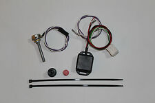 Toyota Prius 04-09 Electric Power Steering Column Controller Unit - kit - EPAS