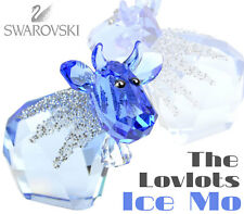 2015 SWAROVSKI ICE MO - NEW! - Limited Edition Lovlots 5166275