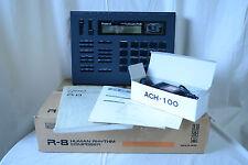 Roland R-8 R8 Human Rhythm Composer Drum Machine w/ box