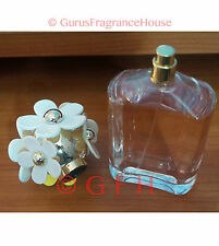 Daisy Eau So Fresh by Marc Jacobs 4.2oz 4.0 125ml EDT Spray Womens Perfume Unbox