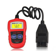 Autel AL301 OBDII/CAN car Code Reader auto scanner Stock in USA