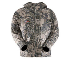 Sitka DEW POINT Jacket ~ Open Country XL NEW ~ U.S. FREE SHIPPING