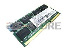Samsung DDR2 4GB PC2-6400S 800MHz Sodimm Laptop Memory DRAM 200pin Notebook