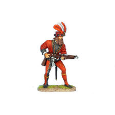 REN050 Swiss Mercenary Crossbowman by First Legion