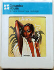 DIANA ROSS Ross NEW SEALED 8 TRACK CARTRIDGE