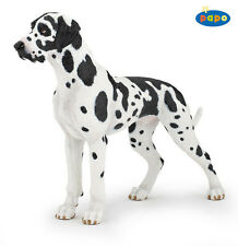 *NEW* PAPO 54030 German Mastiff - dog canine