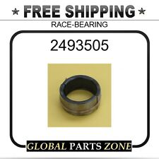2493505 - RACE-BEARING  for Caterpillar (CAT)