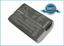 7.4V battery for Canon Optura 600, IXY DVM5, DC51, MVX4i, BP-310, BP-315 Li-ion